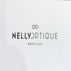 Nelly Optique opticien