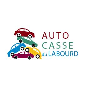 Auto Casse Du Labourd casse auto