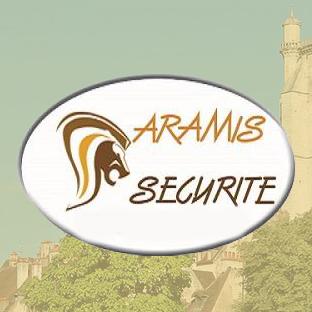 Aramis Sécurité Equipements de sécurité
