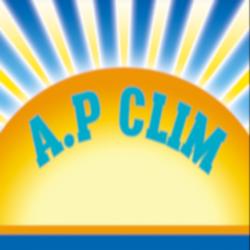 A.P.Clim climatisation, aération et ventilation (fabrication, distribution de matériel)