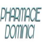 Pharmacie Dominici pharmacie
