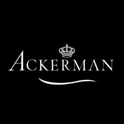 Ackerman agence de voyage