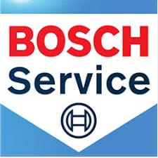 DEA Services Auto garage d'automobile, réparation