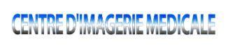 Radiologie Peiresc-Bon Rencontre radiologue (radiodiagnostic et imagerie medicale)