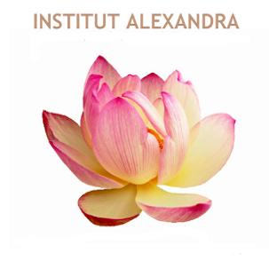 Alexandra Centre Naturo Esthét Salon de massage