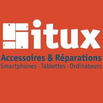 Situx SASU Informatique, télécommunications