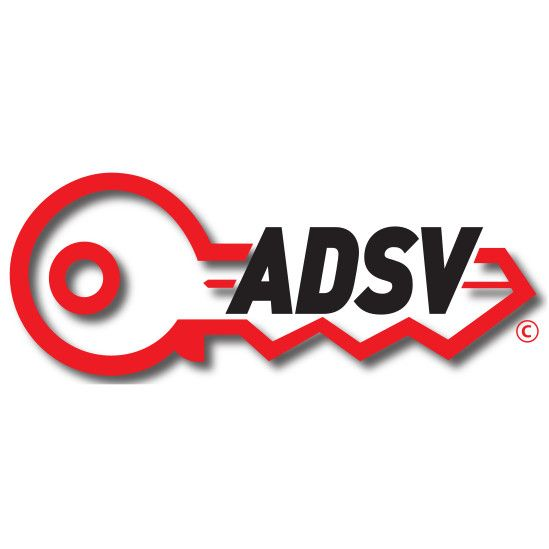ADSV vitrerie (pose), vitrier