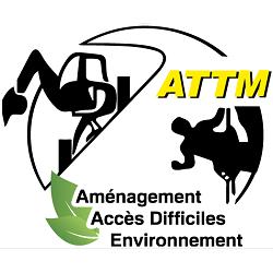 A.T.T.M entrepreneur paysagiste