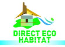 Direct Eco Habitat électricité générale (entreprise)