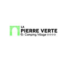 Camping La Pierre Verte location de caravane, de mobile home et de camping car