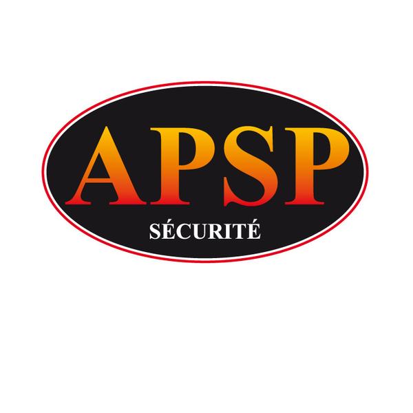 Apsp Securite Equipements de sécurité