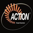 Action Transport VTC aéroport et services aéroportuaires