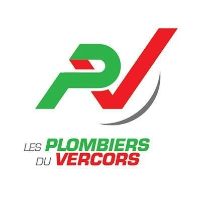 Les Plombiers Du Vercors plombier