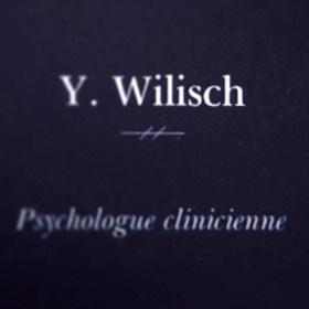 Yamina Wilisch