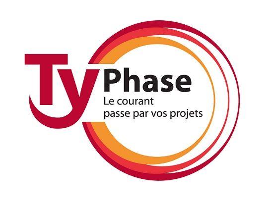 Typhase électricité générale (entreprise)