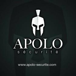 Apolo Securite Equipements de sécurité