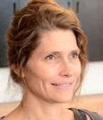 Voyatzis Jacqueline psychologue