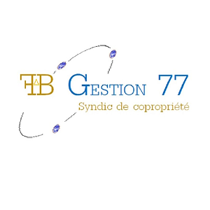 FB Gestion 77 administrateur de biens et syndic de copropriété