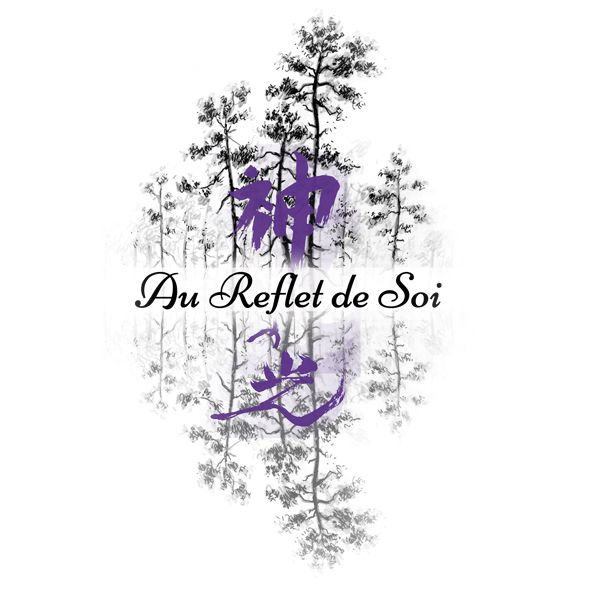 Au Reflet De Soi relaxation