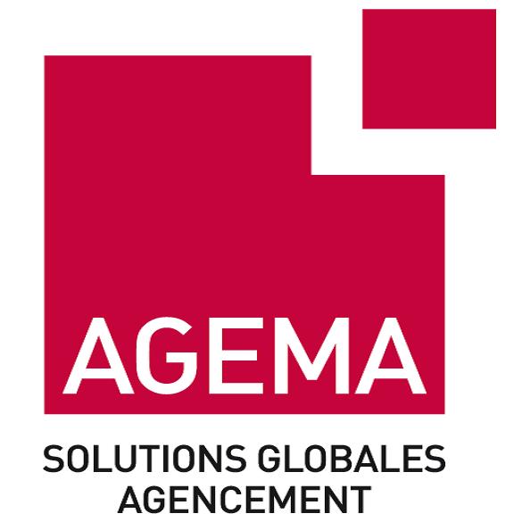 AGEMA Agencement Magasins Bureaux architecte et agréé en architecture