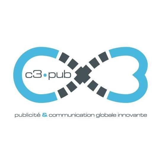 C 3 Pub imprimeur éditeur