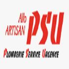 Allo Artisan Psu Plomberie Service Urgence plombier
