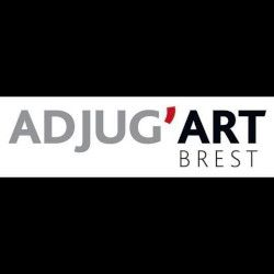 Adjug'Art Meubles, articles de décoration