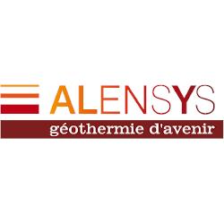 Alensys SAS chauffagiste