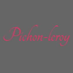 Pichon-leroy Jean-François boucherie et charcuterie (détail)