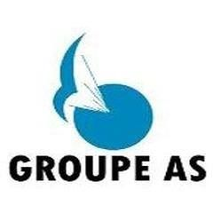 ACD Groupe AS Consultant Détective