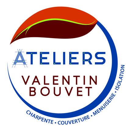 Ateliers Valentin Bouvet Ateliers Valentin Bouvet rénovation immobilière