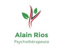 Rios Alain psychothérapeute