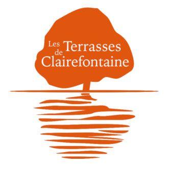 Les Terrasses De Clairefontaine Sarl à Clairefontaine En