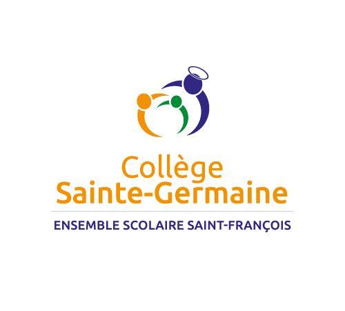 Collège Sainte-Germaine - Ensemble scolaire Saint-François école primaire privée