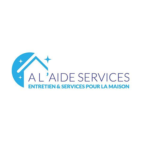 Al'Aide Services bricolage, outillage (détail)