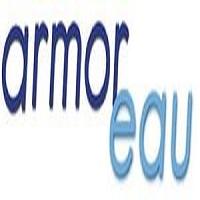Armor Eau sauna et hammam (établissement)