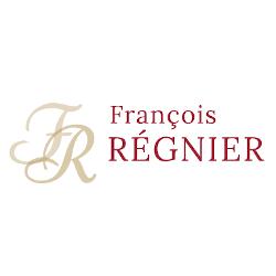 Regnier François avocat