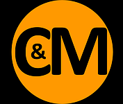 Cash Markers dépôt-vente de meuble et équipement pour la maison