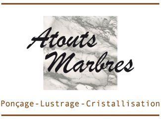 Atouts-Marbres marbre, granit et pierres naturelles