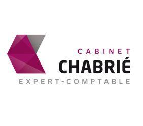 Cabinet Chabrié Jean-Marc