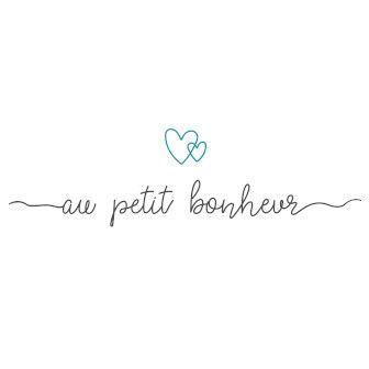 Au Petit Bonheur maroquinerie et article de voyage (détail)