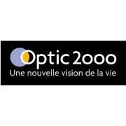 Optic 2000 Optic 2000