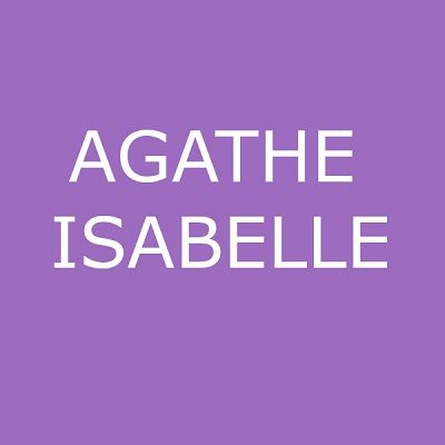 Agathe Isabelle voyance, cartomancie