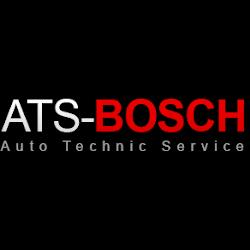 A.T.S Auto Technique Service pièces et accessoires automobile, véhicule industriel (commerce)