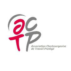 Association Cherbourgeoise Travail Protégé blanchisserie, laverie et pressing (matériel, fournitures)