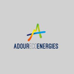 Adour Eco Energies climatisation, aération et ventilation (fabrication, distribution de matériel)