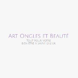 Art Ongles Et Beauté institut de beauté