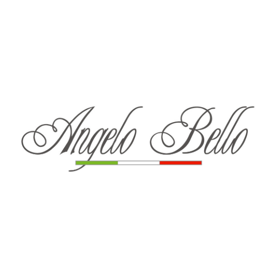 Angelo Bello SARL Bâtiment