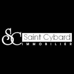 Gt Immobilier SARL agence immobilière