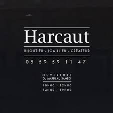 Bijouterie HARCAUT